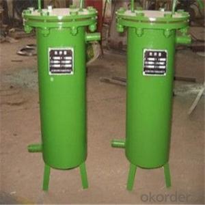Sampling Cooler/ Enfriador de Muestros/ Cooler for Samples for  Delivery Water