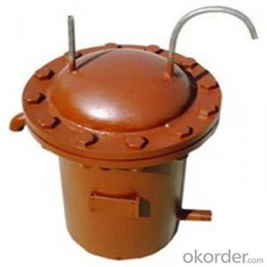 Sampling Cooler/ Enfriador de Muestros/ Cooler for Samples for Condensed Water