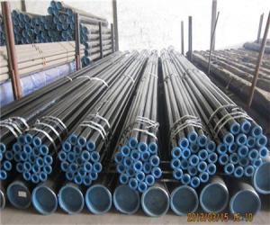 Galvanized Steel Pipe API, ASTM, DIN, JIS