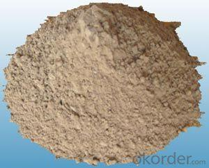 Bauxite 85,Calcined Bauxite 88 From China With Best Price !!!