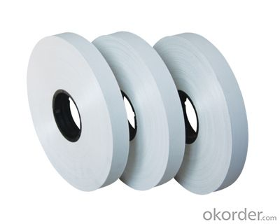 Semi Conductive Nylon Tape