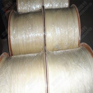 High Temperature-resistant Filling Rope