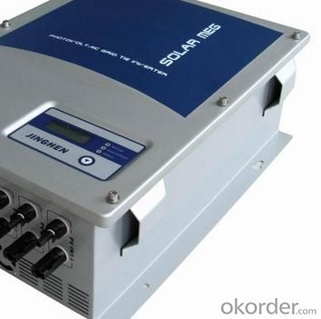 Solar CMLsolid (30 A) Four-Stage PWM Solar Charge Controller