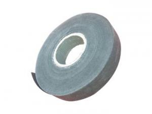 Semi-conductive Copper Wearing Tape