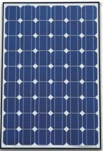 280W Solar Panels 230W-320W with High Efficiency Best Price