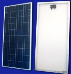 250W Solar Panels 230W-320W with High Efficiency Best Price
