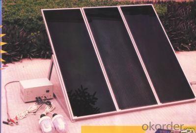 270W Solar Panels 230W-320W with High Efficiency Best Price