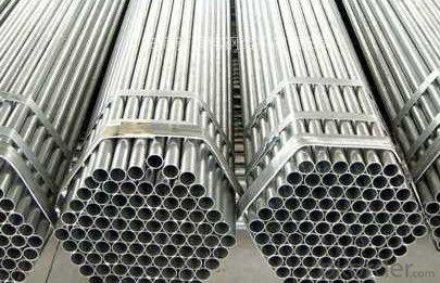 Standard Steel Pipe ASTM  Seamless A192-02 Standard Steel Pipe ASTM