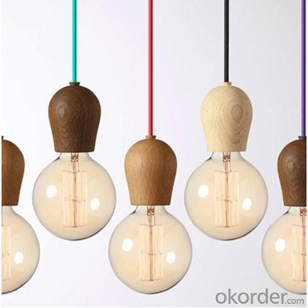 Edison Bulb G80 Art Bulbs,G80 Edison Sun Flower Bulb,Edison Christmas Tree Bulb