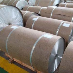 Aluminum Wrap Packing Foil /Aluminum Foil