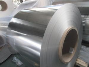 Stainless Steel Sheet With Best Price