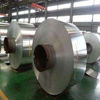Aluminum Foil Facing Mylar for Bubble Heat Seal