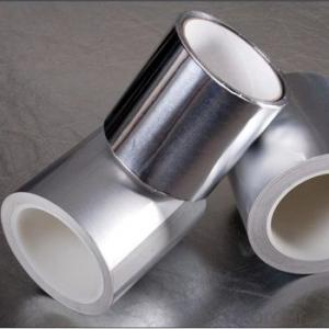 Aluminum Foil Facing Insulation for Roofing Insulation and Rensitential