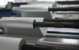 Cryogenic Micro Fiberglass Insulation Paper LNG Tanker1