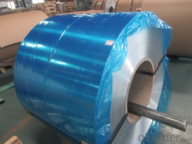Stainless Steel Sheet With Competitive Price In Our Stockwarehouse