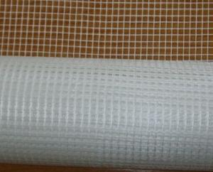 Fiberglass Mesh with CE Certification, Gts Test Certification