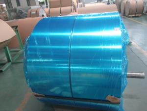 Stainless Steel Sheet With Best Quality In Our Warehouse