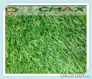 Multi-function Artificial Grass Turfs Made In China