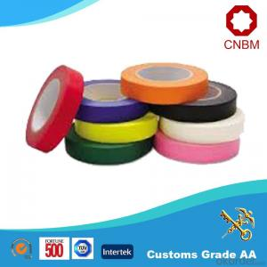 Masking Tape for Wall Painting Made in China