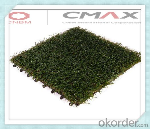 Types of Artificial Turf /Soccer Field Artificial Lawn CE