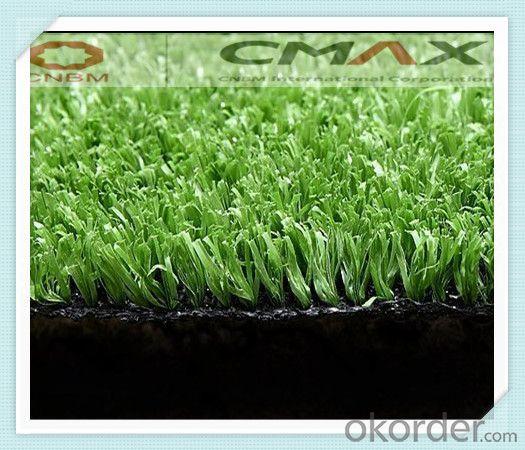 Artificial Grass/Artificial Grass For Football Field China