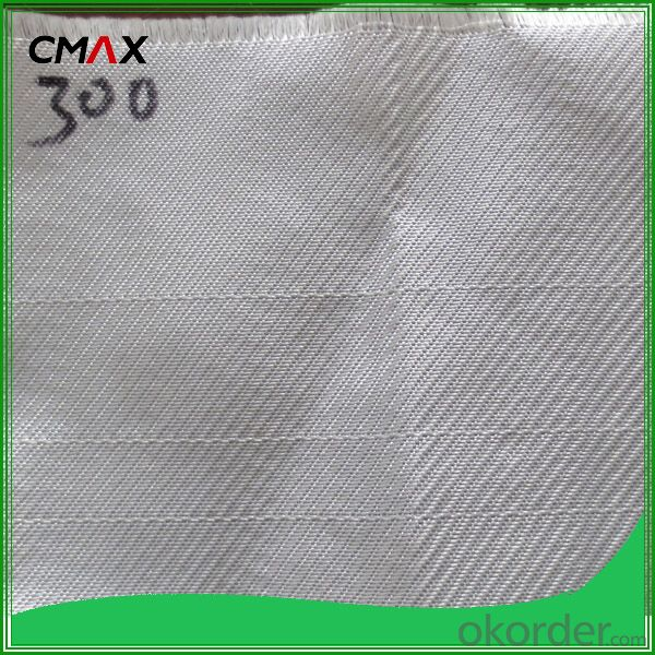 PP Woven Geotextile Professioal Waterproof Geotextiles