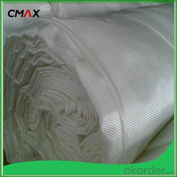 Filament Woven Geotextile 300g/m2 Wholesale
