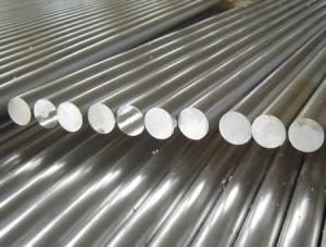 Cold Drawn Steel Round Bar with High Quality-50mm-75mm