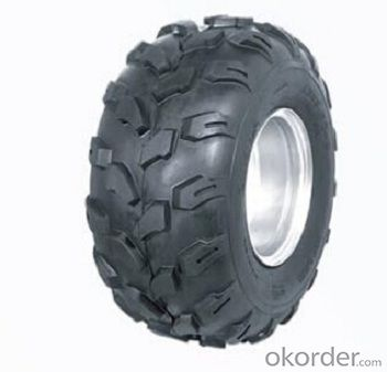 ATV$UTV TYRE PATTERN QD-109 FOR SAND CAR