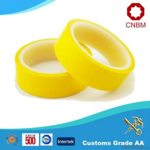 Washi Tape CMYK SGS&ISO9001 Certification