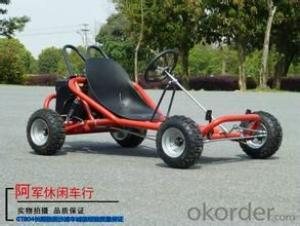 ATV$UTV TYRE PATTERN QD-021 FOR GOLF CAR