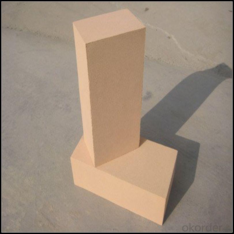 Fire Bricks|Refractory Bricks Manufacturer