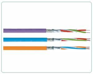 6.35 / 11KV Copper Conductor Steel Wire Armoured XLPE Power Cable for Underground Usage