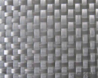 E-glass Fiberglass Woven Roving,500g,1040mm