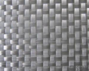 E-glass Fiberglass Woven Roving,500g,1040mm