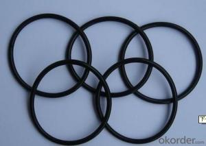 Gasket SBR Rubber Ring DN1100 Made in China on Sale
