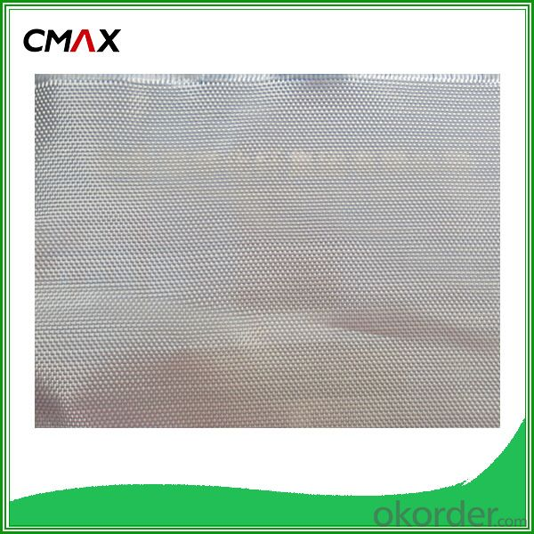 PP Woven Fabric,Woven Geotextiles,High Strengh Geotextile