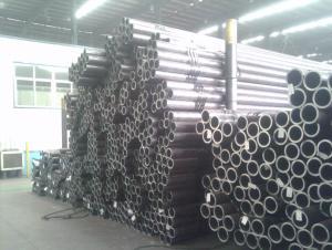 Welded Steel Pipe  Steel Pipe API SPEC 5CT