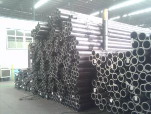 Welded Steel Pipe  Steel Pipe API SPEC 5CT