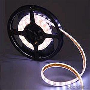 LED Strip Light Wireless LED Strip Light