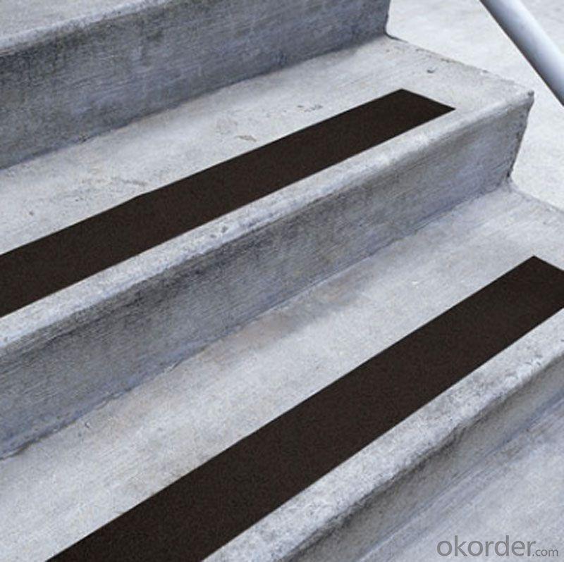 Anti - Slip Tape Discount for Floor Using