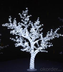 Led Christmas Lights UL Approved 2 Years Warranty Waterproof Warm White Light