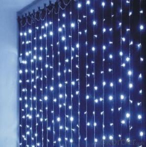 LedInteriorLights UL Approved 2 Years Warranty Waterproof Warm White Light