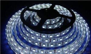 LedEmergencyLight UL Approved 2 Years Warranty Waterproof Warm White Light