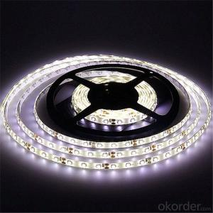 LED RGB Strip Lights LED Flexible Strip 5050 IP20/IP65/IP68 Manufacturer