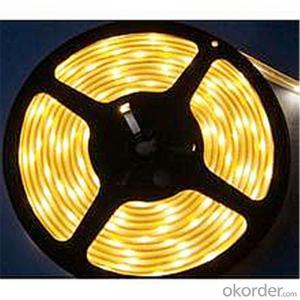LED Strip Grow Lights 5050 IP20/IP65/IP68 Hot sale