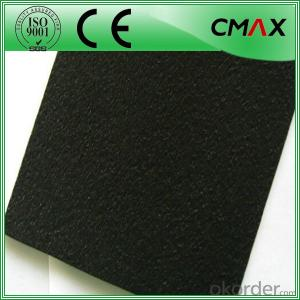 Membrane Sheet / Geomembrane / Pond Liner Waterproofing