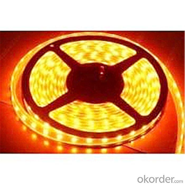 LED Strip Light LED Flexible Strip 2835 LED Strip IP20/IP65/IP68 Manufacturer