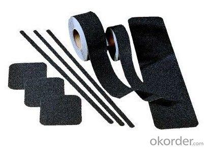 Anti-Slip Tape for Floor Use Manufacturer