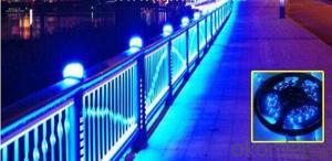 LedGarageLights UL Approved 2 Years Warranty Waterproof Warm White Light